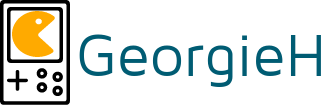 Georgie H