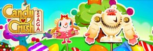 Candy-Crush-Saga-Dreamworld-Logo