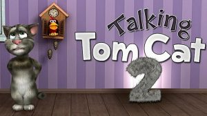 talking-tom-cat-2-25-700x393