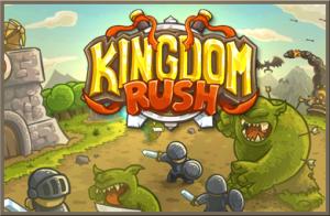 kingdomr