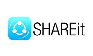 shareit_logo