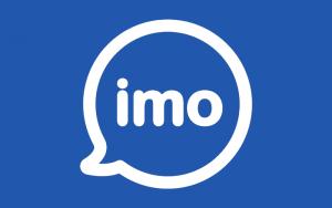 IMO-Messenger-logo