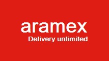 Aramex_1