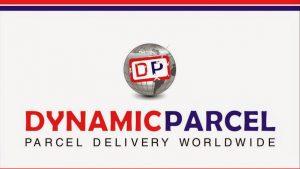 DYNAMIC PARCEL BOARD1
