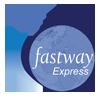 fastwaynew
