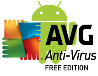 AVG for Android Smartphones