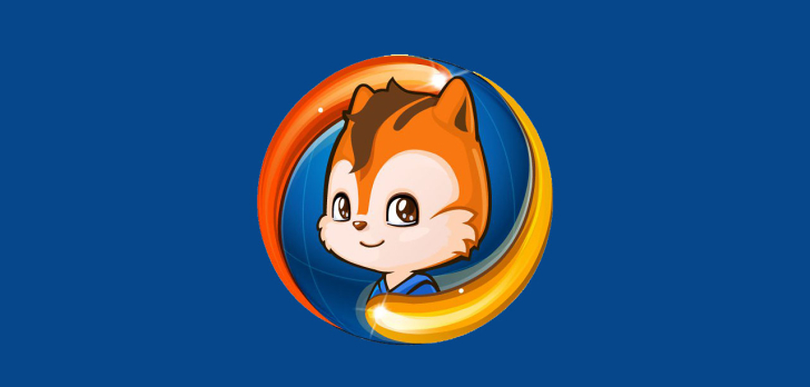 Get UC Browser for PC