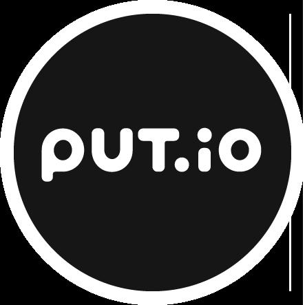 Putio
