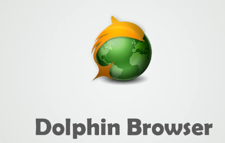 Dolphin-Browser-for-PC