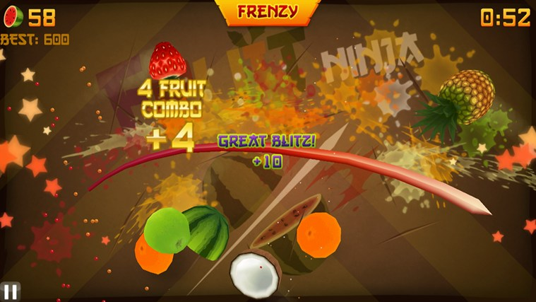 Fruit-Ninja-PC