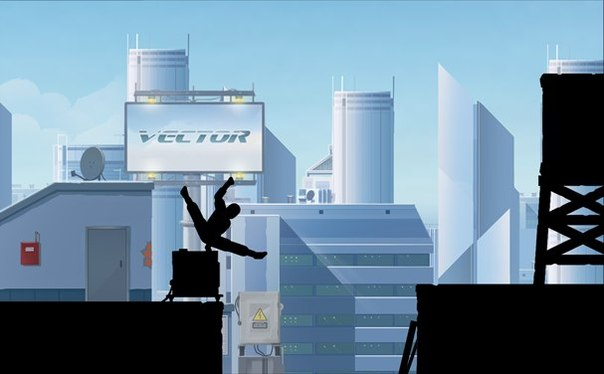 Download Vector for PC Free with Installation