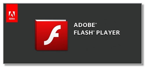 Adobe Flash Player 11 Offline Installer Download Latest ...