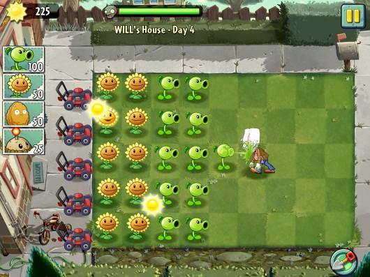 plants-vs-zombies-2-pc