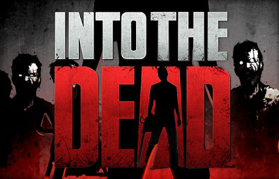 Into the dead pc