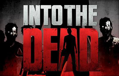 Into the dead pc