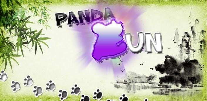 Panda Run PC