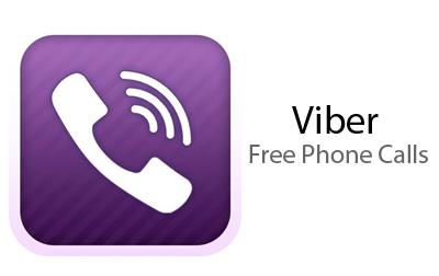 viber pc
