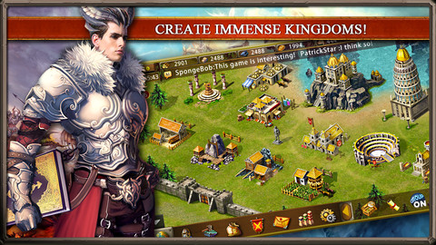 Age-of-Warring-Empire-for-PC