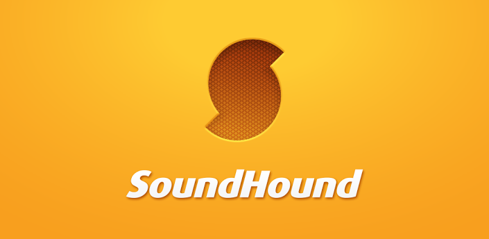 Download SoundHound for PC with Installation
